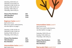 ywca_2019_whe_fall_session_prog_guide_Page_04
