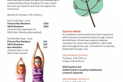ywca_2019_whe_fall_session_prog_guide_Page_06