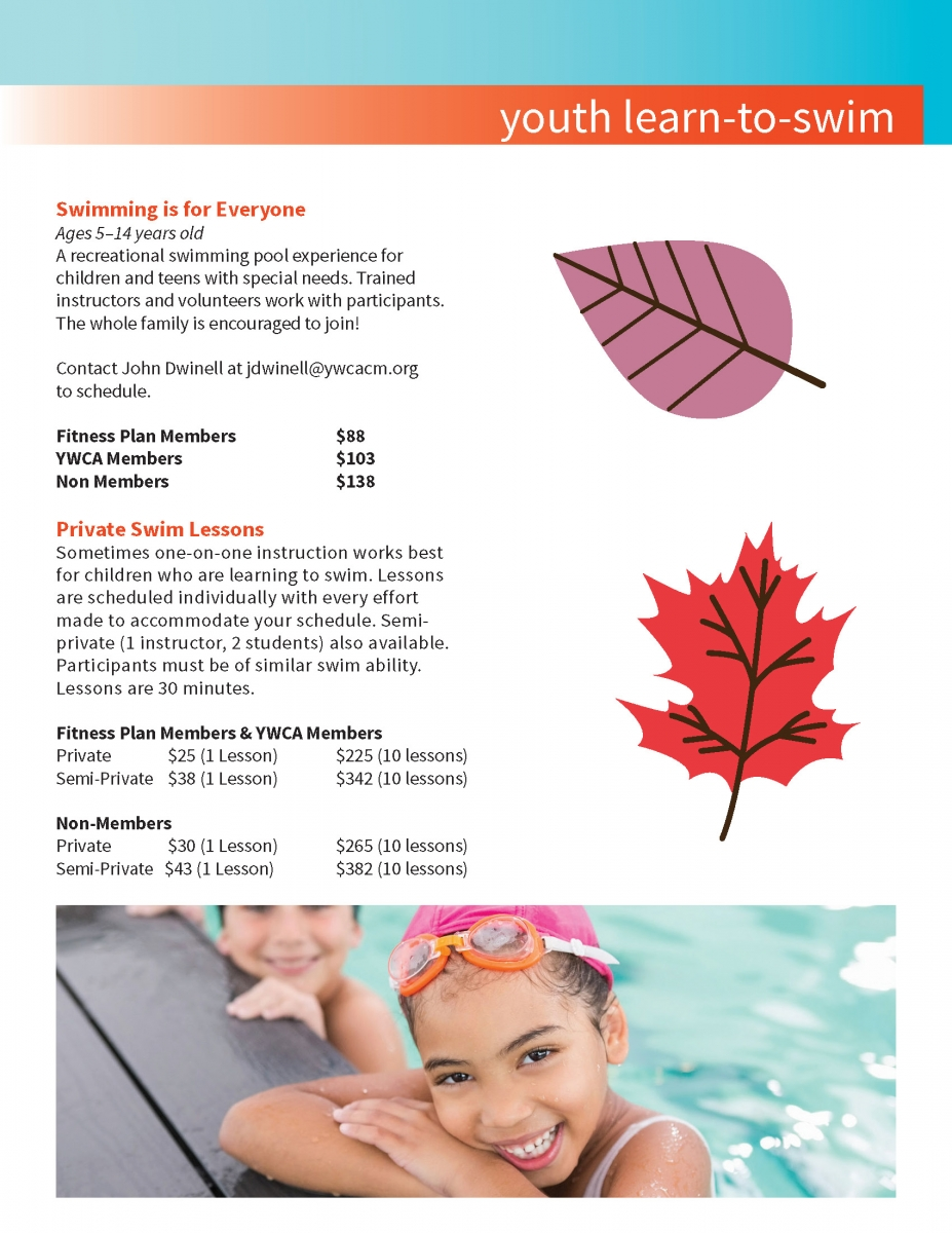 ywca_2019_whe_fall_session_prog_guide_Page_05