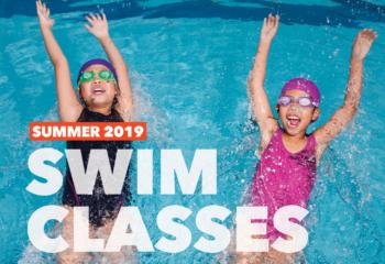 916732c47e Summer Swim Classes Register today!