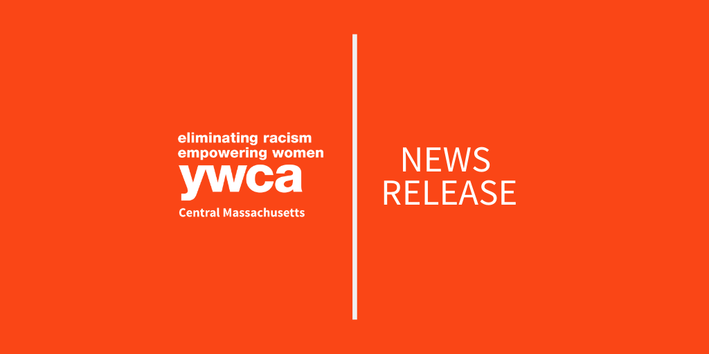 YWCA Central Massachusetts Begins Construction On Historic, $24-Million Building Renovation