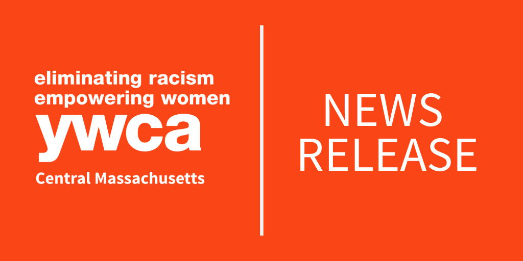 YWCA TO HOST FREE WOMEN'S CANCER SUPPORT SERIES