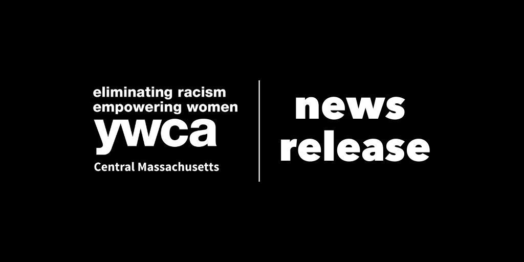 YWCA SET TO HOST ANNUAL TRIBUTE TO WOMEN EVENT