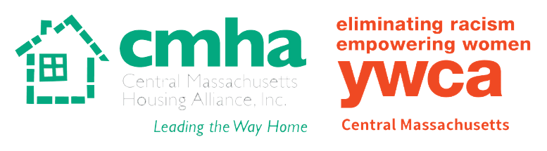 Domestic Violence and Homelessness Conference Hosts