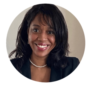Nicole M. Stewart | Domestic Violence and Homelessness Conference Speaker