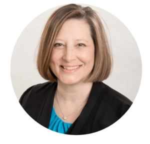 Stephanie Brown | Domestic Violence and Homelessness Conference Speaker