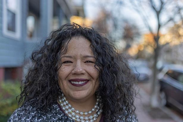 The YWCA Central Massachusetts Board of Directors announces Deborah Hall as new Executive Director of the YWCA Central Massachusetts